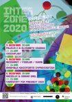 Plakat INTERZONE2020