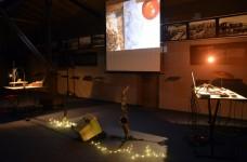 Industrie- und Filmmuseum Wolfen