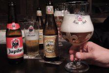 belgische-biere
