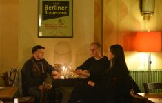band_2014_berlin