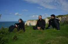 band_2014_frankreich_meer
